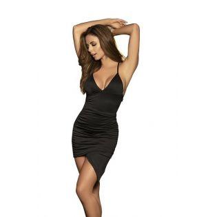 Robe Style 4525 - Noir