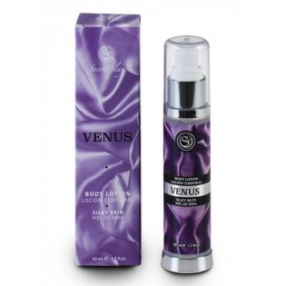 Parfum Pheromone Venus 50ml 3609