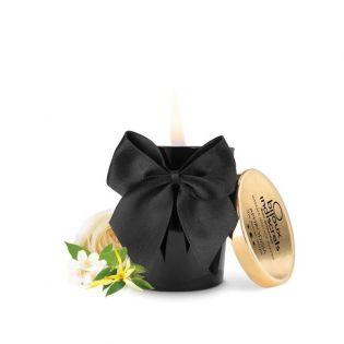 Bougie de massage parfumée Aphrodisiaque
