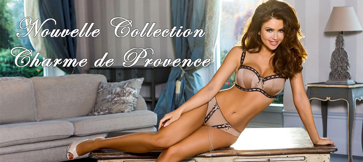 lingerie-fine-pour-femme-chic-et-sexy