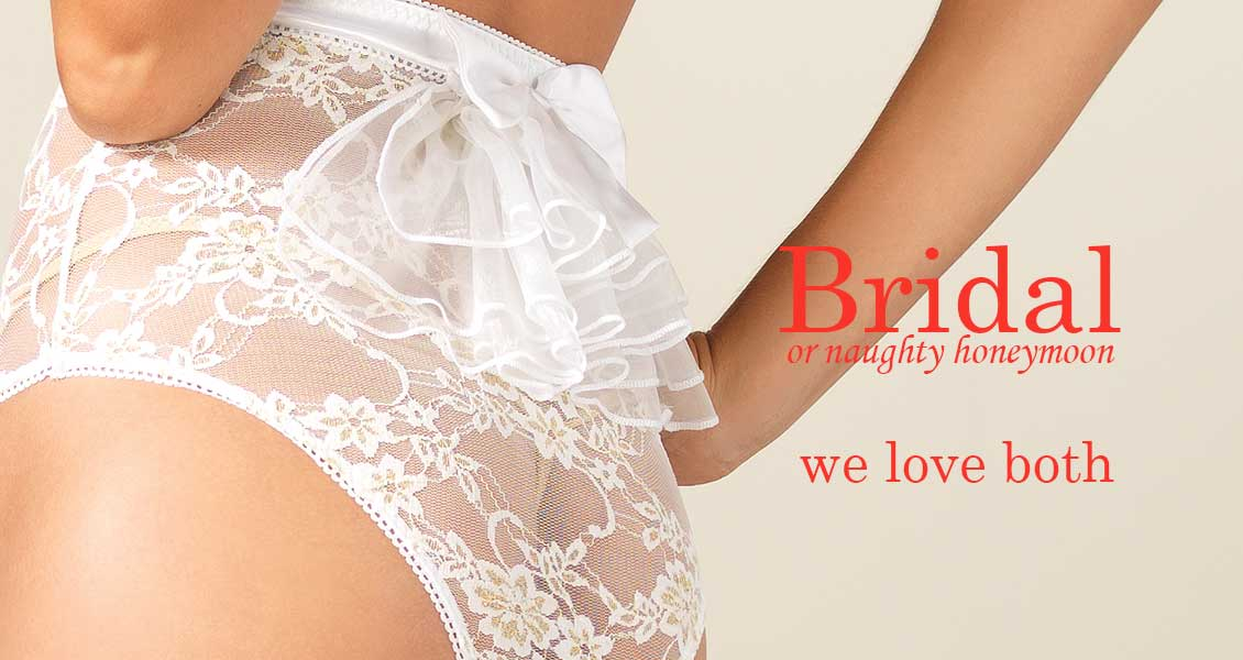 lingerie-mariage-miss-glam