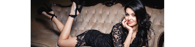 Vente en ligne tenue et vêtement sexy Femme