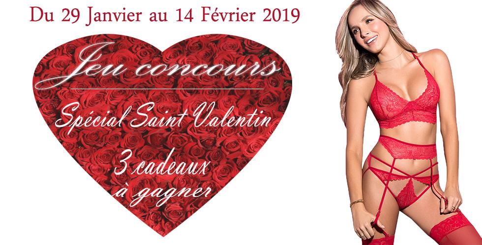 jeu-concours-lingerie-saint-valentin