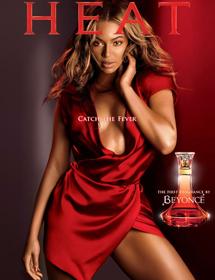 beyonce-pub-parfum-sexy-miss-glam