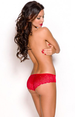 culotte-sexy-rouge-dentelle