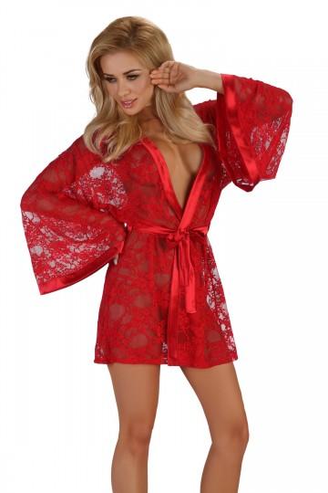 déshabillé-sexy-rouge