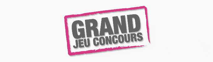 jeu-concours-miss-glam