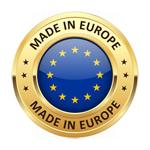 Dessous Sexy Fabrication Européenne