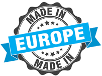 Lingerie-made-in-europe
