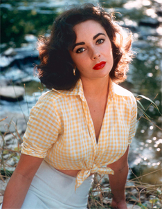 pin-up-elisabeth-taylor