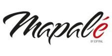 Marque-mapalé